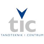 TIC - Tandteknik i centrum
